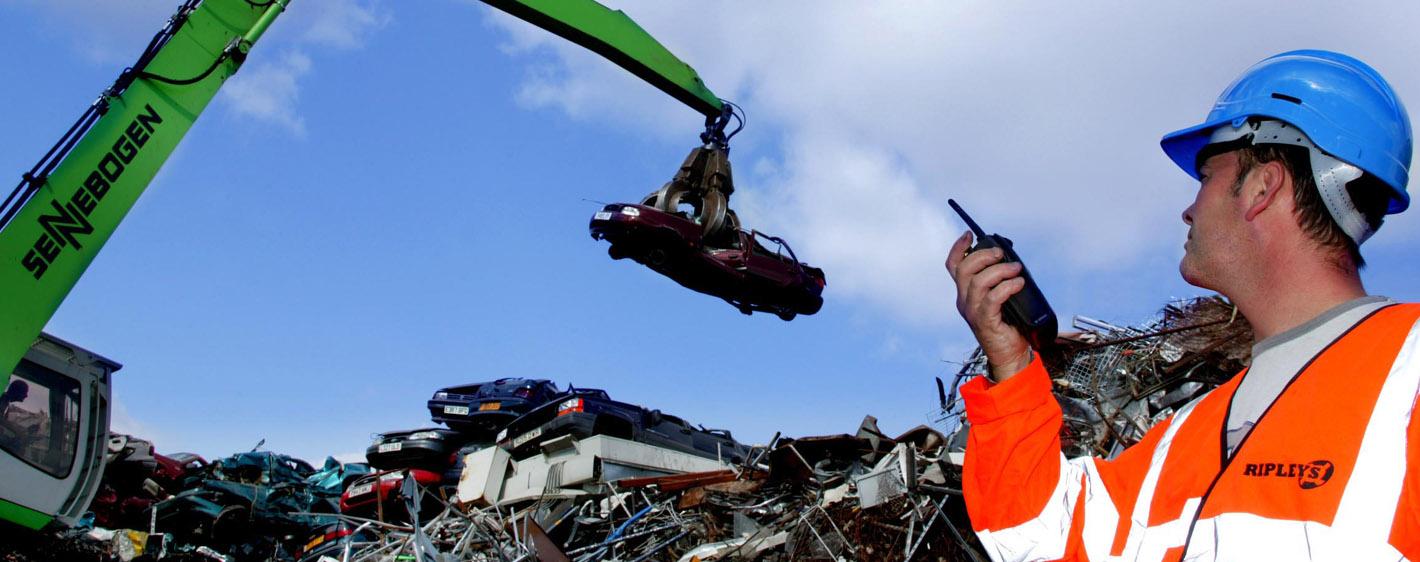 Ripleys Autos | Scrap Cars | Vehicle Parts - ripleys co uk