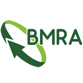 British Metals Recycling Association: BMRA